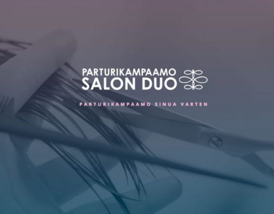 Salon Duo Koria